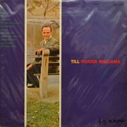 Roger Williams  -  Till