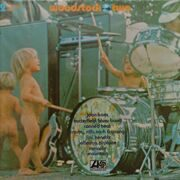 Various Artists  -  Woodstock Two, 2 LP