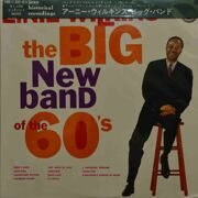 Ernie Wilkins  -  The Big New Band Ot The 60's