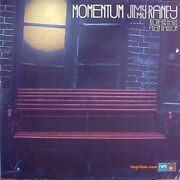 Jimmy Raney with Richard Davis & Alan Dawson - Momentum