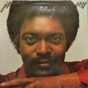 Booker T. Jones  -  Try And Love Again