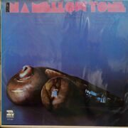 The Ellington All Stars  -  In A Mellow Tone