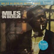 made in japan  -  Miles In Berlin