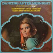 Oscar Volk And His Sextet  -  Dancing After Midnight