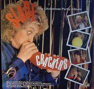 Slade - The Christmas Party Album, Crackers