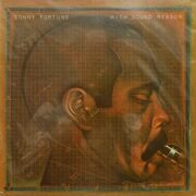 Sonny Fortune  -  With Sound Reason