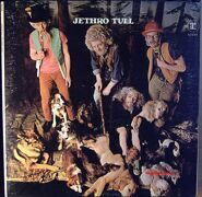 Jethro Tull - This Was