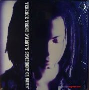 Terence Trent D'Arby - Terence Trent D'Arby's Symphony Or Damn