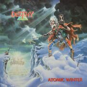 Destiny  -  Atomic Winter