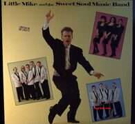 Little Mike And The Sweet Soul Music Band - Let's Do It!