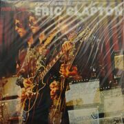 John Mayall Featuring Eric Clapton  -  Primal Solos