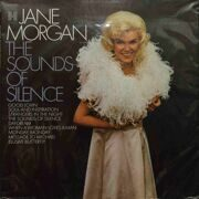 Jane Morgan  -  The Sounds Of Silence