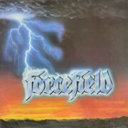Forcefield  -  Forcefield