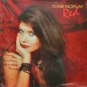 Tone Norum  -  Red