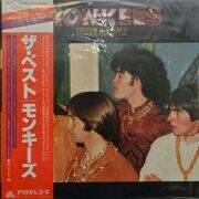 Monkees  -  The Best
