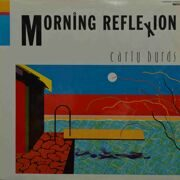 Early Byrds  -  Morning Reflexion
