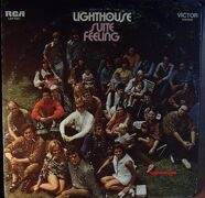 Lighthouse - Suite Feeling
