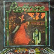 Rettore  -  Far West