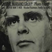 Charlie Mariano Group  -  Plum Island