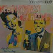 Helen Forrest / Dick Haymes  -  Long Ago And Far Away
