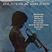 Blues & Brass  -  Blues & Brass