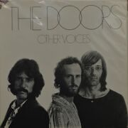 Doors  -  Other Voices