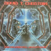 David T.Chastain  -  Instrumental Variations