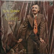 Paul Mauriat  -  Best Applause, Vol.1, 2 LP
