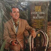Tennessee Ernie Ford  -  Everything Is Beautiful