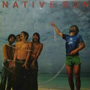 Native Son  -  Native Son