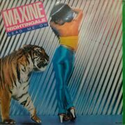 Maxine Nightingale  -  Lead On Me