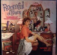 Roomful Of Blues - Dressed Up To Get Messed Up