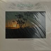 Bo Hansson  -  Music Inspired By Watership Down
