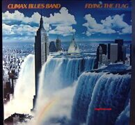 Climax Blues Band - Flying The Flag