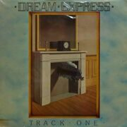 Dream Express  -  Track One