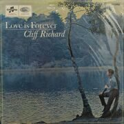 Cliff Richard  -  Love Is Forever