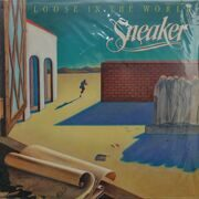 Sneaker  -  Loose In The World