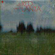 Art Lande / Jan Garbarek  -  Red Lanta