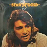 Drupi  -  Star Gold, 2LP