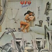 UFO  - Force It
