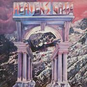 Heavens Gate  -  In Control